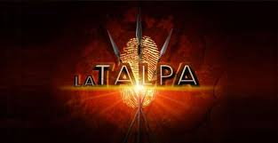 talpa_reality_logo2015