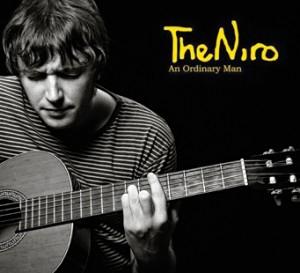 Esplosione musicale dell'astro nascente The Niro