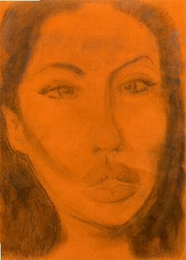 La terapia di Angelina Jolie