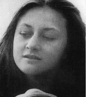 Cristina Mazzotti, per non dimenticare