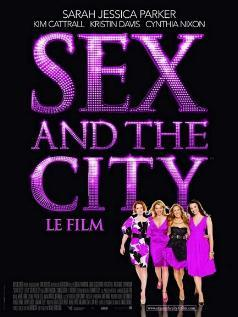 Sex and the city: quello che le donne non dicono