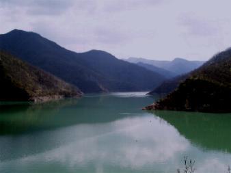 Il Caso della Ragazza del lago di Bellano e la sensitività di Maria Rosa Busi