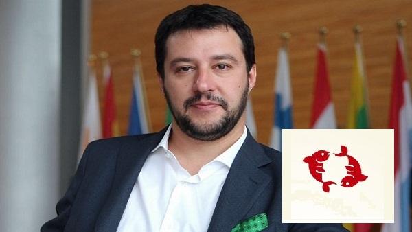 "EUROPEE: VINCE RENZI E LA SUA LINEA ""STOP AI 5 STELLE"""