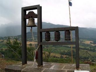 Per chi suona la campana?