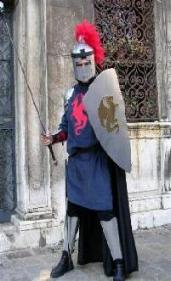 Il Principe Azzurro