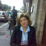 Chiara Grossi