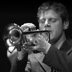Fabrizio Bosso, il professionista del jazz