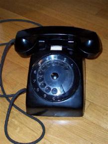 Nuove  frontiere della terapia psicologica: la phone therapy