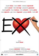 EX. PUNTO A CAPO