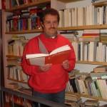Roberto Borghesi