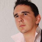 Andrea Liponi da due anni scomparso