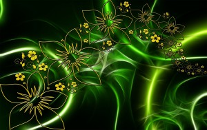 flora-142742_1920