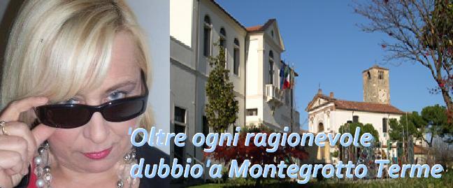 Montegrotto Terme accoglie la sua autrice preferita