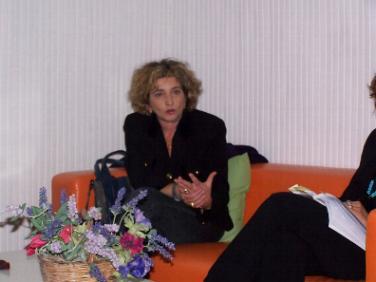 Aversa-Donna apre il sipario su Cartoline per Agnese