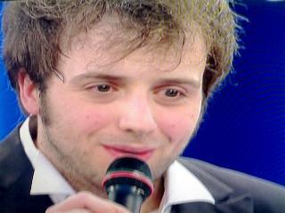 A Sanremo vince il JAZZ