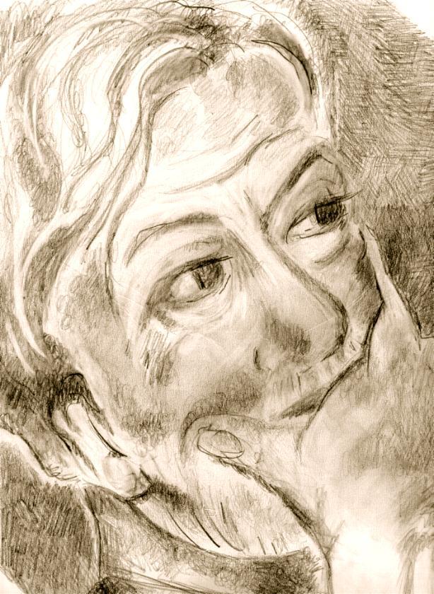 Gino Strada – Emergency il Nobel per la Pace che la gente chiede a gran voce
