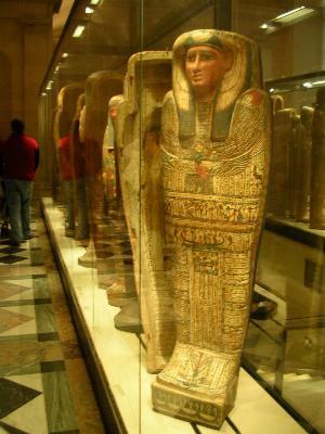 Egitto. La speranza di Zahi Hawass è  'Che il turismo riprenda'