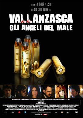 """Vallanzasca: """"san francesco"""" del III Millennio!"""