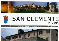 Nato a San Clemente: don Oreste Benzi