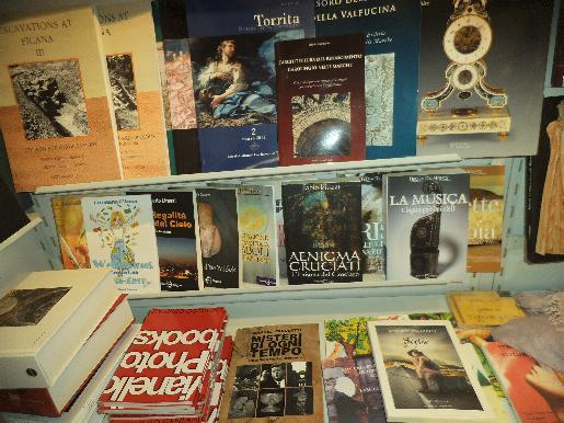 La Fiera del libro di Francoforte ospita  XANDRA E WEBILICIOUS