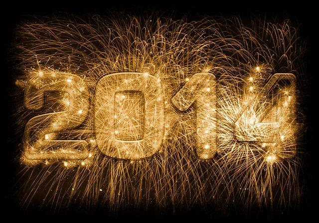 2014, l'Anno che verrà: il Paese, il Popolo Sovrano