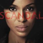 scandala