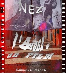 www.edizionidamianoshop.com