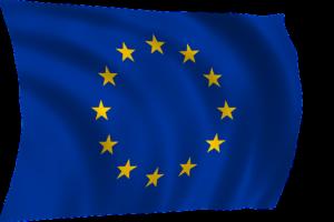 fonte pixabay CC0 Public Domain Libera per usi commerciali Attribuzione non richiesta