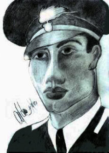 salvo d'acquisto carabiniere eroe