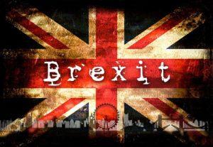 brexit gran bretagna inghilterra egoismo