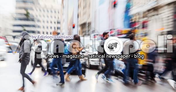 https://www.edizionidamiano.com/wp-content/uploads/2017/07/vignettopoli-nuova-testata-grafica.jpg
