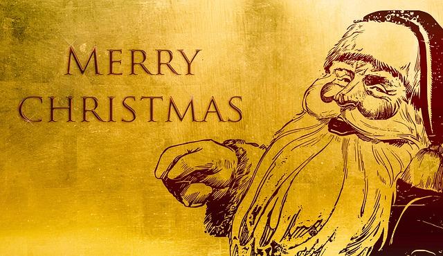 90.000 ragioni per augurarvi Buon Natale.