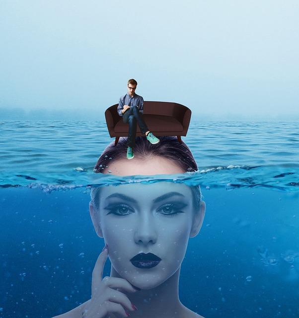 Confidential Psychologist o Psicologo della Mutua?