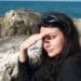 Nerina E. Zarabara