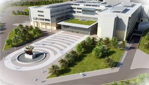 """Lecce. All'Ospedale Vito Fazzi La """"guida"""" che spiega le Neoplasie"""