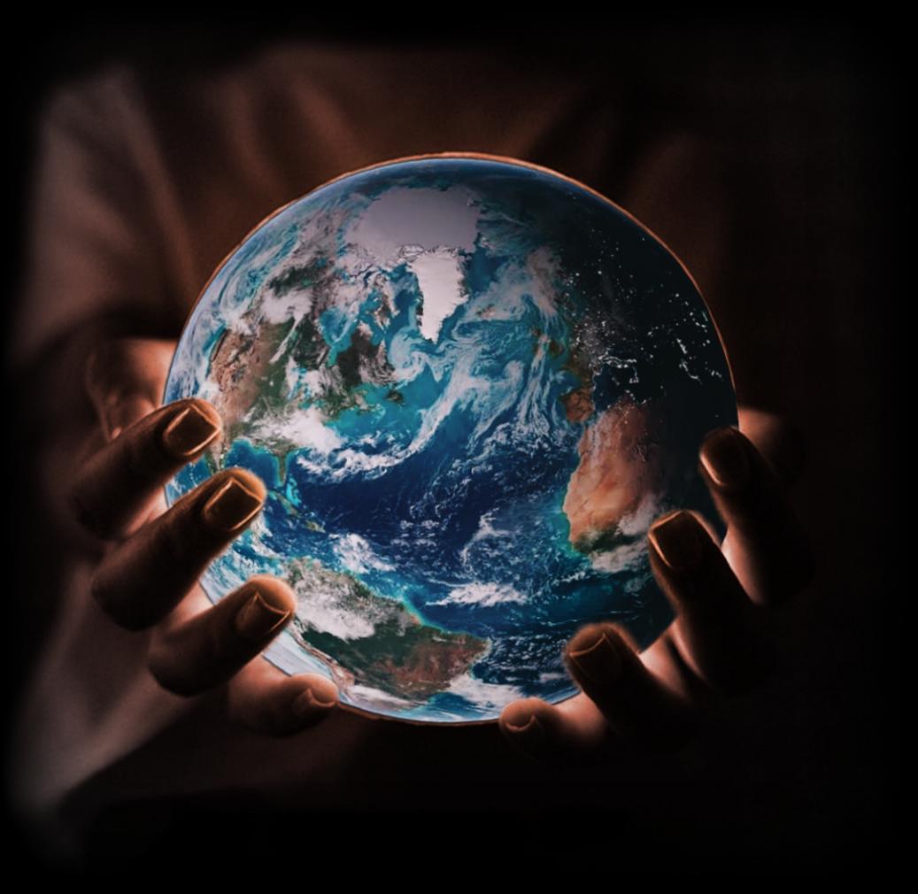 L'undicesima ora: Combattiamo per il pianeta!