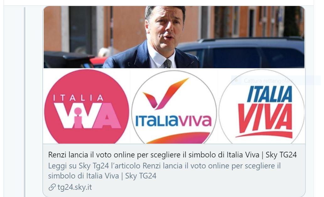 Secondo Renzi, il pretesto per Arcelor Mittal è stato lo SCUDO