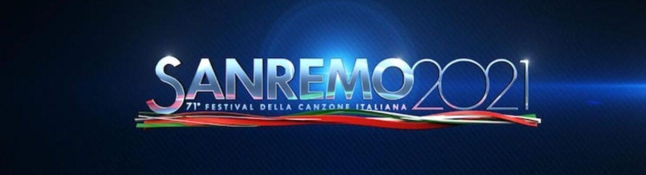 Un duo di mattatori a Sanremo: Amadeus e Fiorello