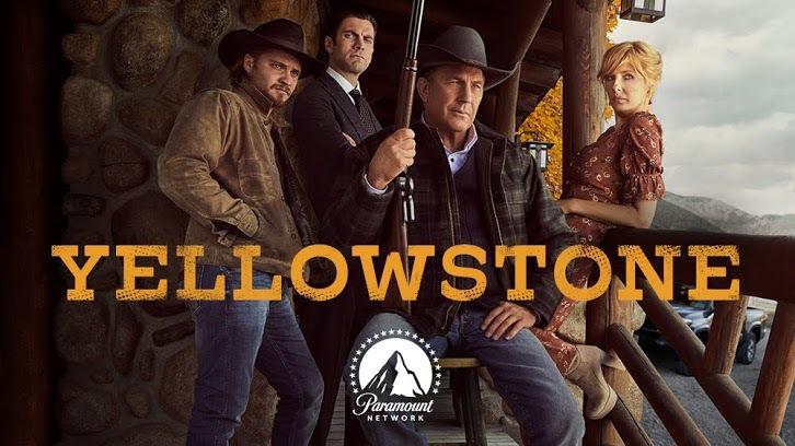 Perchè ci piace la Beth Dutton di Yellowstone!?