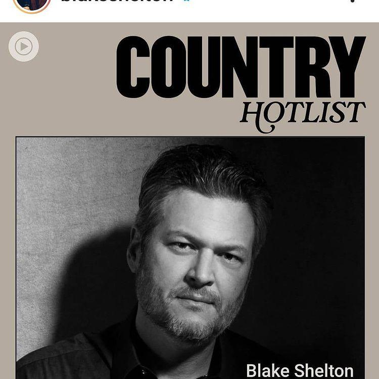 THE GREAT BLAKE