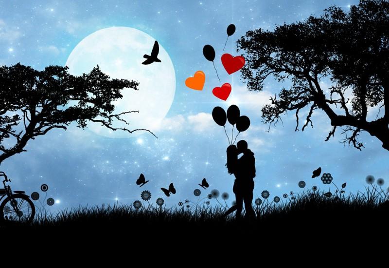 Sai flirtare? Cinque stili di flirt secondo la scienza…
